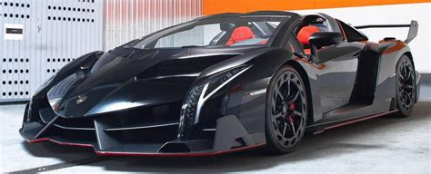 Cool Red And Black Car Interior For Sale.html   Autos Post