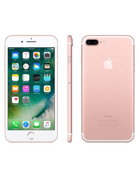 iphone   gb rose gold iphone apple electronics accessories virgin megastore