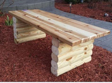 Diy Backyard Bench by Diy Garden Ideas Garden Arch And Bench Ideas For An