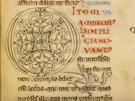 letters to a poet 2119 best images about illumination on 1465
