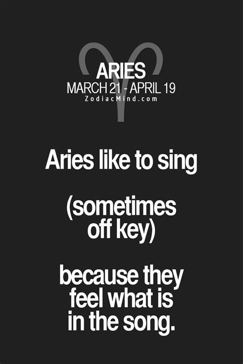 aries in best 25 aries zodiac facts ideas on