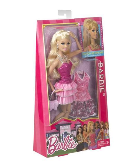 barbie dream house to buy barbie dreamhouse doll buy barbie dreamhouse doll online