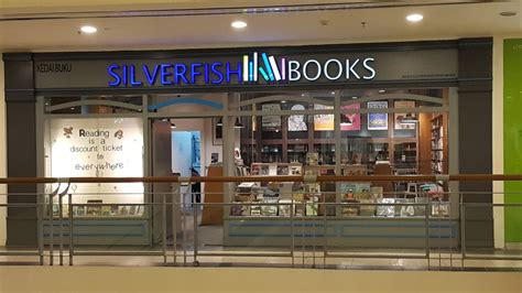 silverfish books silverfish books mycreative ventures