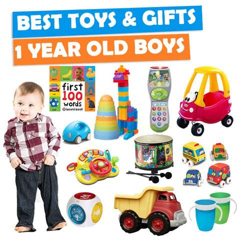gift for 1 year boy 28 images 17 best gifts for 1 year