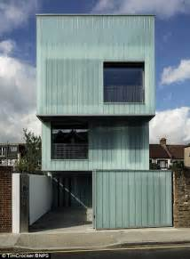 house design books uk the modern house book shows britain s most amazing