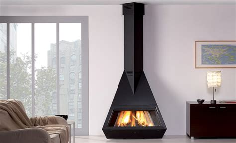 modern black fireplace modern black fireplaces by rocal digsdigs