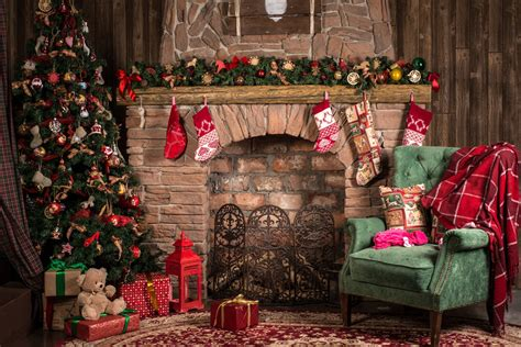 christmas wallpaper living room home for christmas 8k ultra hd wallpaper and background