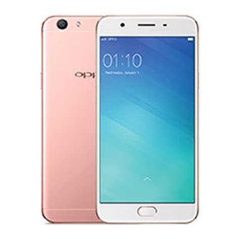 Hp Oppo F1s harga oppo f1s dan spesifikasi april 2018