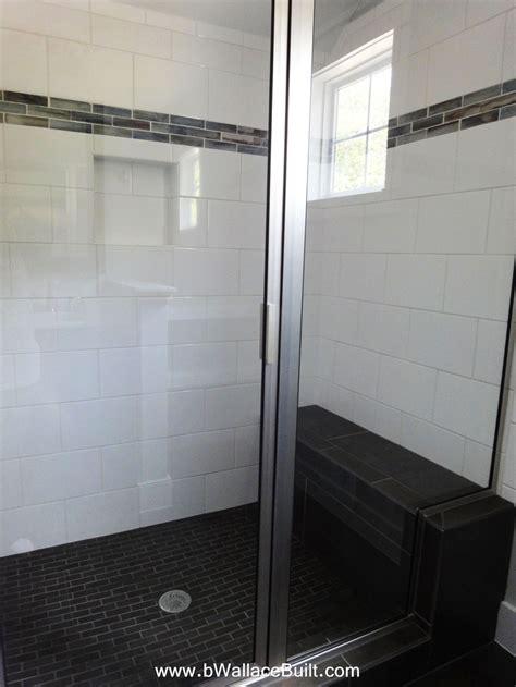 master bath walk in shower master bath walk in shower the stratford
