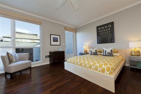 dark hardwood floors in bedroom bedroom design ideas with hardwood flooring hardwood