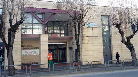 ufficio pubblicità pubbliche affissioni ufficio trasferito in viale
