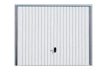 porte garage 522 aluminium de carthage tunisie