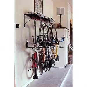 Bike Racks For Garages Vertical by Diy Vertical Bike Storage Search Home