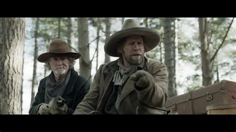 film cowboy recent new western movies 2016 bluray new cowboy movies 2017