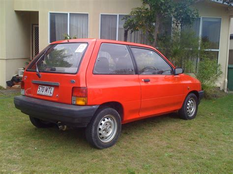 buy car manuals 1993 ford festiva parking system 1985 ford festiva news reviews msrp ratings with amazing images