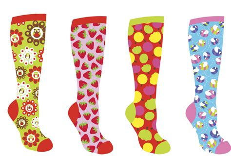 funky designs funky sock designs by jessicadonnan on deviantart