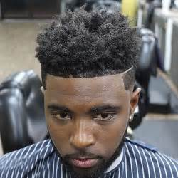 dope haircuts for dope afro hairstyles braiding hairstyle pictures
