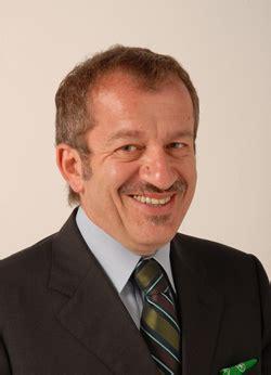 ministro dell interno attuale interni no berlusconi