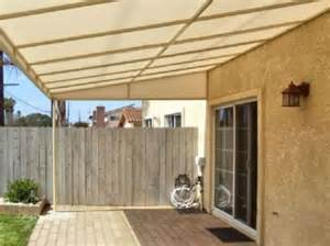 canvas patio covers south africa home ideas