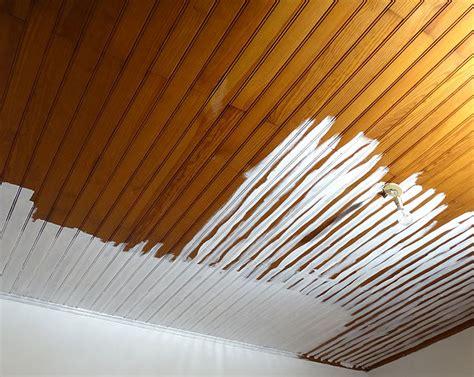 Renovation Plafond by R 233 Novation Plafond