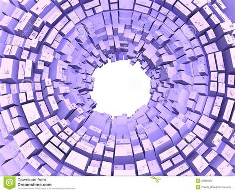 imagenes abstractas no geometricas fondo abstracto con las figuras geom 233 tricas foto de