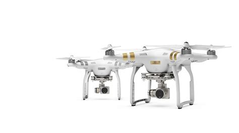 New Ori New 12 Dji Phantom 3 Professional Drone 4k With Air new 4k capable dji phantom 3 drone delivers most of