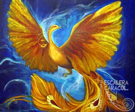 imagenes mitologicas artes visuales mejores 67 im 225 genes de taller de artes pl 225 sticas en