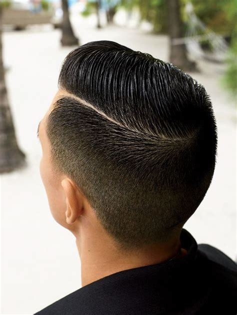 every guy haircuts albany the two in one summer haircut that every guy can pull off