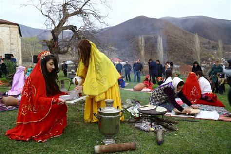 history of new year traditions norooz 2016 dates traditions and history of the