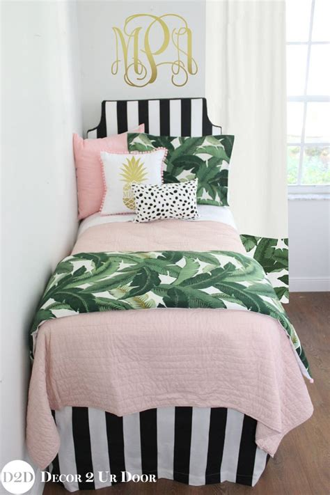preppy bedding 17 best ideas about preppy dorm room on pinterest dorm ideas college dorms and