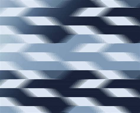 designboom zaha hadid zaha hadid art borders wallpaper for marburg by