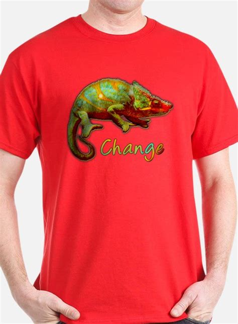 color changing shirt color changing t shirts shirts tees custom color