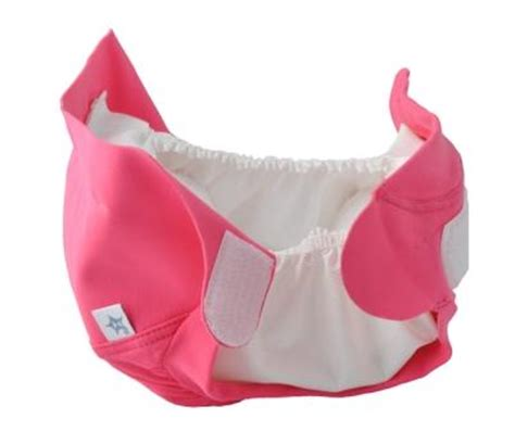 couche in french cloth diapers la culotte couche hamac i love french