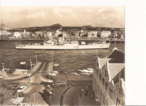 hms plymouth address album general navy net royal navy community