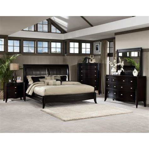 Master Bedroom Bed Sets Master Bedroom Set I Like Bedroom Pinterest