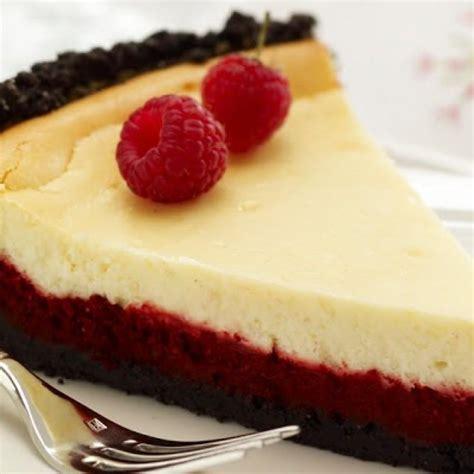 google themes red velvet wedding theme red velvet cheesecake 2270018 weddbook