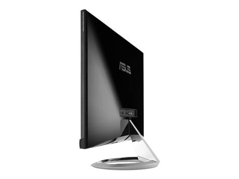 asus mx239h 23 quot ips led monitor