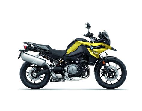 bmw   gs  motosiklet sitesi