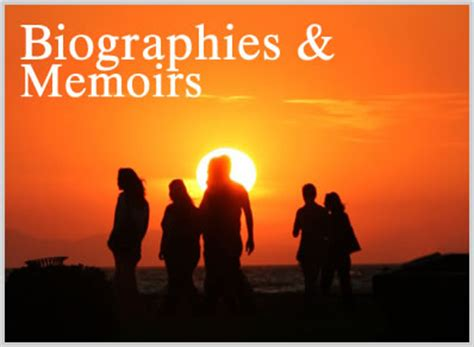biography and autobiography personal memoirs over 4 000 free biography autobiography memoir ebooks