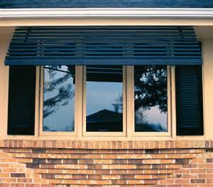 Window Sun Awnings Aluminum Window Awnings Patio Sun Awnings From Do It
