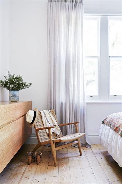 scandinavian style decorating tips home decor bedroom