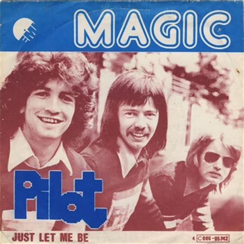 Magic Pilot | magic by pilot and magic by the cars