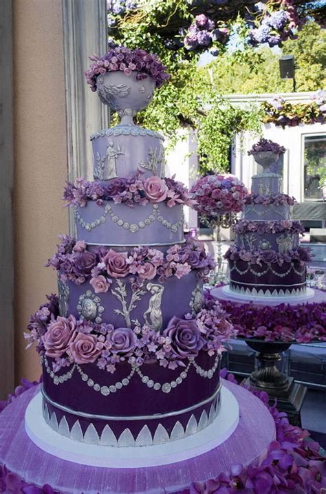 purple such a fabulous colour scheme for a wedding purple or plum works especially well