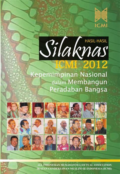 Buku Civil Society Graha Ilmu buku hasil silaknas 2012