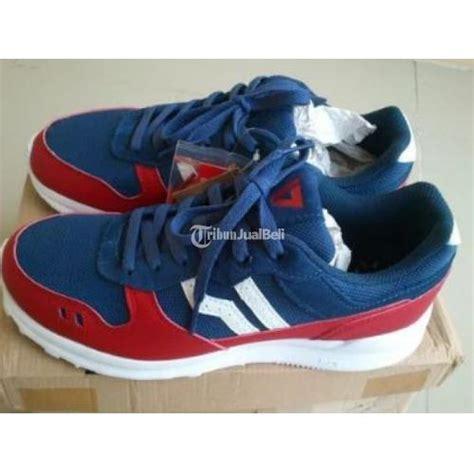 Sepatu Piero sepatu piero joger premium edisi spesial size 40 harga