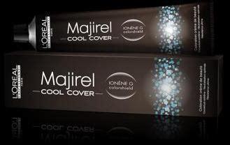 majirel cool cover 7 1 blond cendr 233 50 ml galeria estilista catgorie colorations page 9 du guide et comparateur d achat