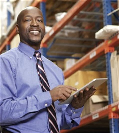 apply now for the no cost certified logistics technician