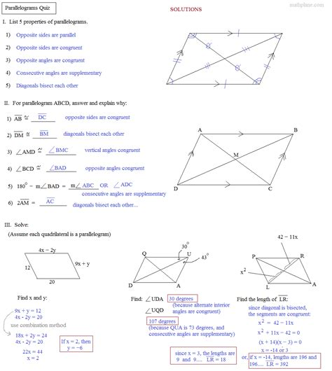 geometric worksheet answers geometry proofs worksheets with answers writing geometry worksheet congruent triangles answers
