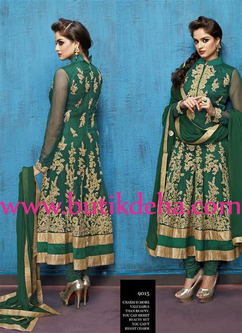 Baju Murah 222 222dv butik jahit pesan jual baju gaun gamis