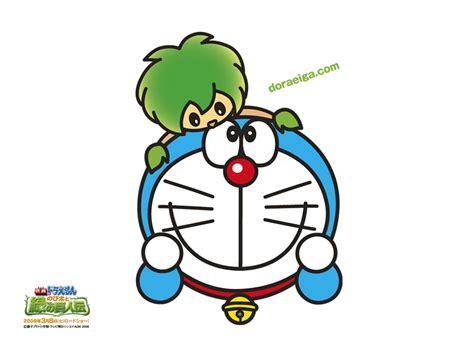 download wallpaper gerak doraemon doraemon wallpaper 50727 zerochan anime image board